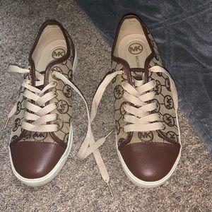👟MK sneakers 👟